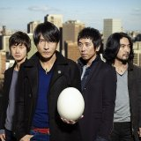 Mr.Children in  by S_Jean0525
