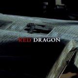 レッド・ドラゴン('02) in  by t_kaketaka