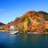 中禅寺湖 in 好きな観光スポット by Ayrton_Kittel