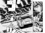 頭文字D in 好きな漫画・アニメBEST5 by Ayrton_Kittel
