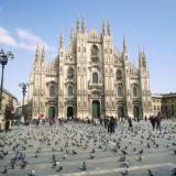 ミラノ in 好きな旅行先 by Ayrton_Kittel