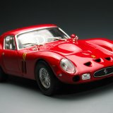 250GTO in 好きなフェラーリ by Ayrton_Kittel
