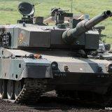 九〇式 in 好きな戦車 by Ayrton_Kittel