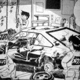よろしくメカドック in 好きな漫画 by Ayrton_Kittel