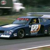 セリカリフトバック ターボシルエット in 好きなレーシングカー by Ayrton_Kittel