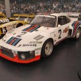 935-77 in 好きなレーシングカー by Ayrton_Kittel